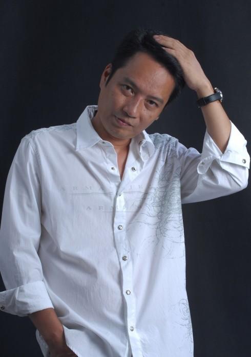 VNI 2013 - GK - Nhac si Anh Quan.