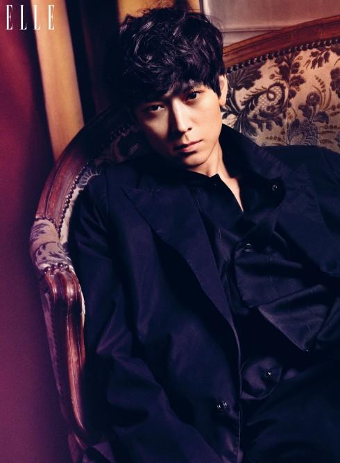 ellevn-elle-man-Kang-Dong-Woon-1