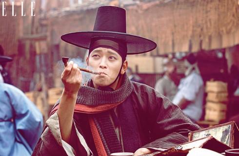 ellevn-elle-man-Kang-Dong-Woon-2