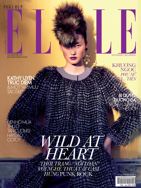 ellevn-tap-chi-thang-10-Cover-36