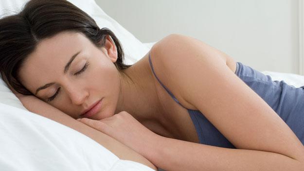 5 điều bạn chưa biết về giấc ngủ - blog Nicky Khánh Ngọc