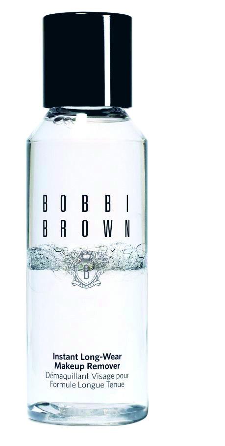 Nước tẩy trang BOBBI BROWN 700.000 VNĐ<br/>Bước 1 - Làm sạch: Sự tổng hợp của Vitamin C, chiết xuất từ trái cây không những làm sạch mà còn làm sáng da.