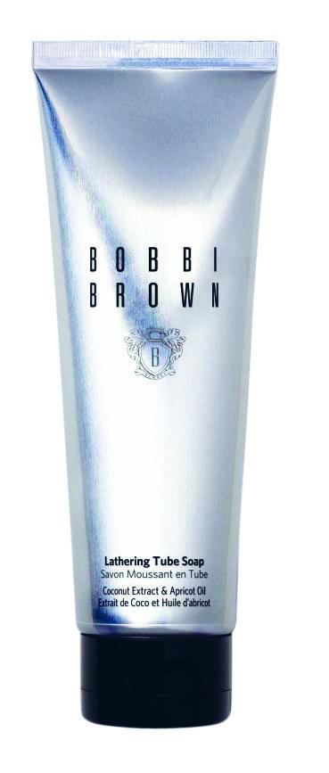 Sữa rửa mặt BOBBI BROWN 950.000 VNĐ