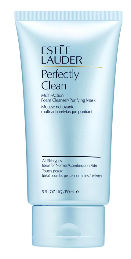 Estée Lauder Percfect Clean