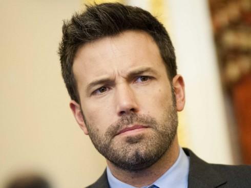 Ben Affleck – diễn viên 41 tuổi, đạo diễn của bộ phim Argo đoạt giải Oscar năm nay, sắp thử sức trong vai siêu anh hùng Batman – Nguồn ảnh: BusinessInsider