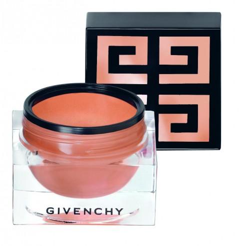 Phấn nền dạng kem Givenchy
