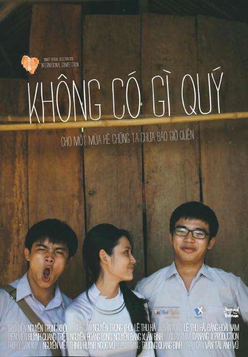 Khong-co-gi-quy_poster_resized