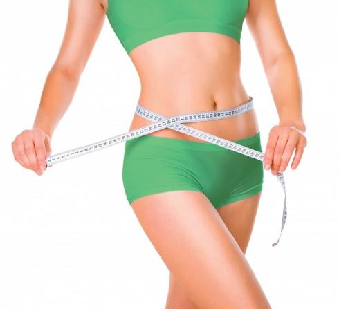 Bạn đã biết giảm cân đúng cách
