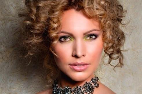 Người đẹp Jacqueline Steenbeek giành danh hiệu Hoa hậu Thể thao