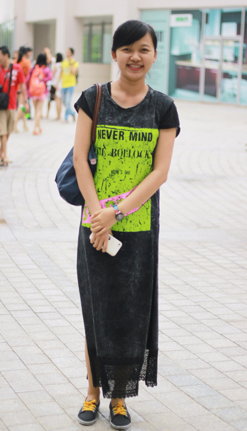 ellevn-streetstyle-never-mind-photo-by-khanh-linh