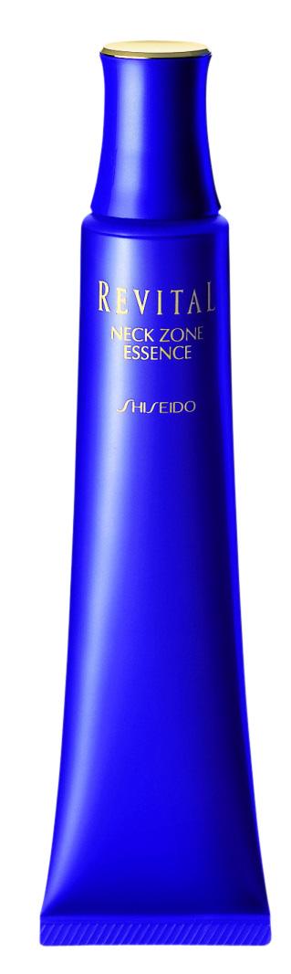 Bước 7 - Chăm sóc vùng cổ: Làm săn chắc vùng da cổ, cung cấp độ ẩm và cải thiện độ đàn hồi.<br/>Kem dưỡng vùng cổ Shiseido 1.000.000 VNĐ