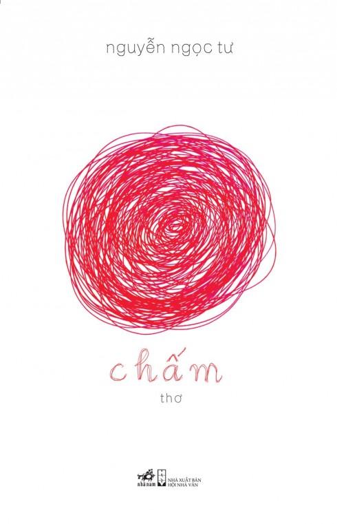 tap-tho-Cham-nguyen-ngoc-tu