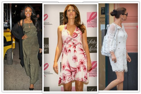 apple-body-casual-dresses