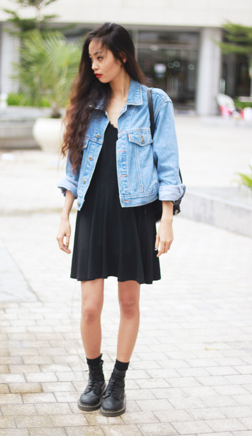 ellevn-streetstyle-photo-by-khanh-linh