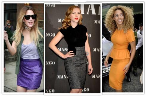 hourlgass-body-skirts