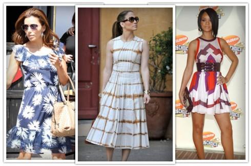 pear-shaped-casual-dresses