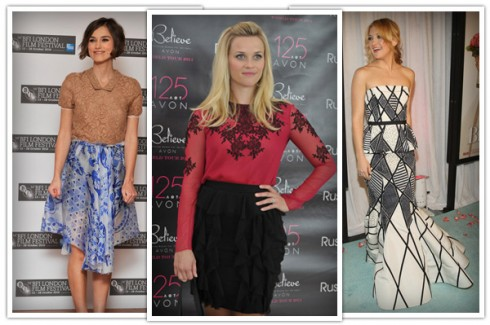 skirts-for-rectangle-body-shapes