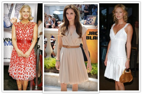 wedge-casual-dresses