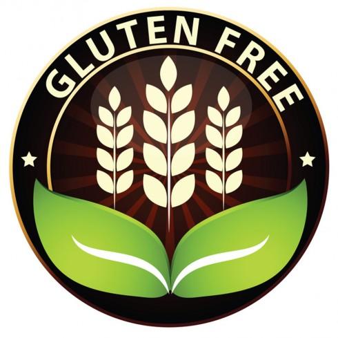 gluten_free_mineral_makeup