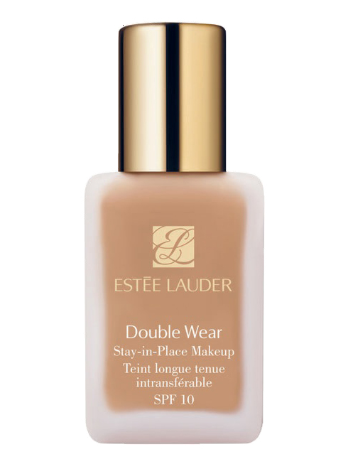 Phấn nền Double Wear Stay-in Place Make up - Estée Lauder