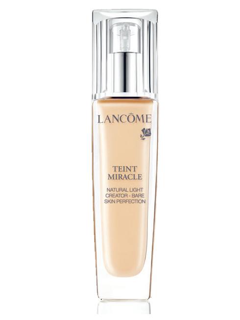 Phấn nền Teint Miracle - Lancôme