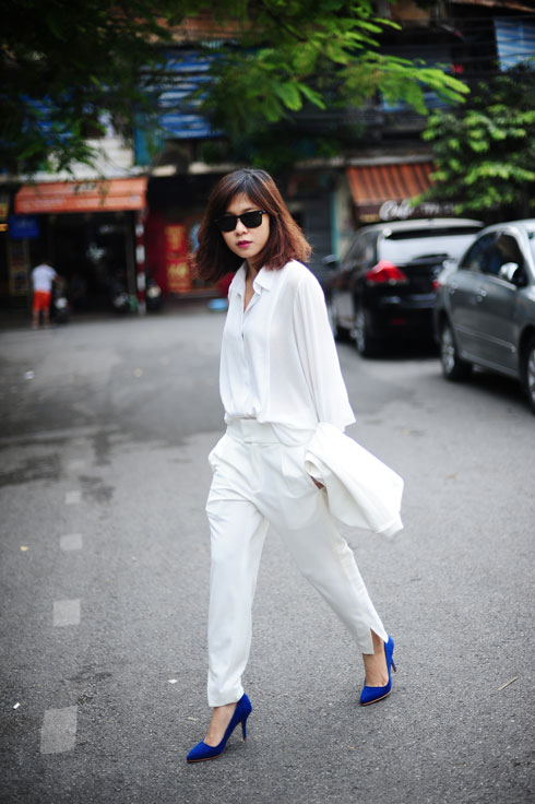 ellevn-streetstyle-minh-anh-photo-tuan-anh
