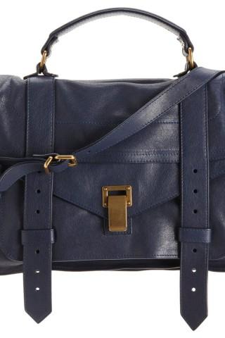 Bạn chọn túi - Tôi nói phong cách! - Blog Nguyễn Danh Quý