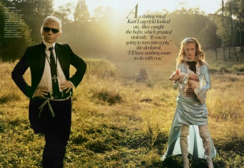 alice-in-wonderland-by-annie-leibovitz-2