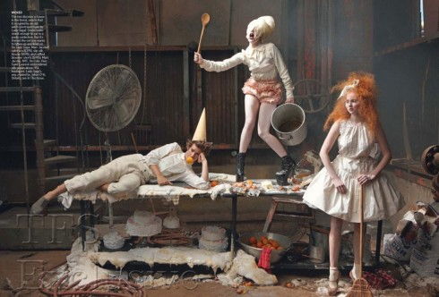 lady-gaga-hansel-gretel-vogue-us-december-2009-1024x695