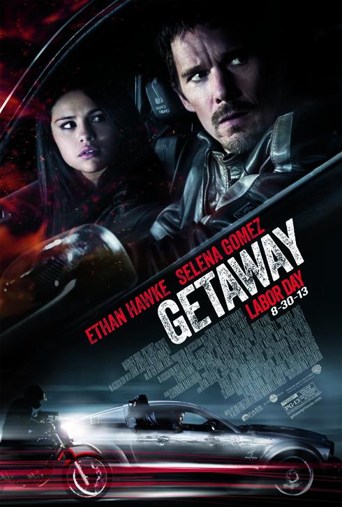 Selena-Gomez-Getaway-Poster