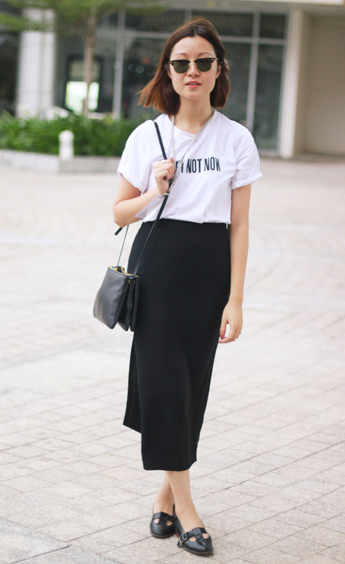 ellevn-streetstyle-the-80s-by-khanh-linh