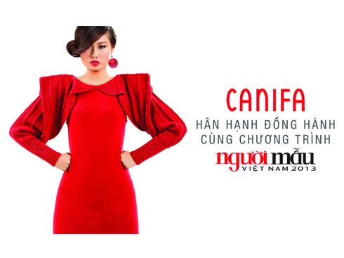 canifa-dong-hanh-cung-vntm