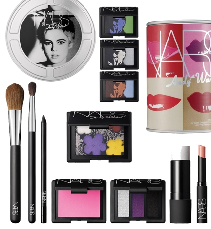 NARS-Andy-Warhol-Collection 2