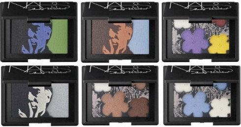 NARS-Andy-Warhol-Collection