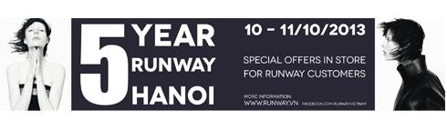 runway-hanoi