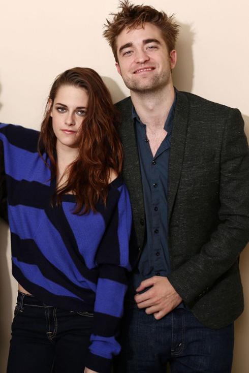Cặp đôi từng khiến cả thế giới ghen tị