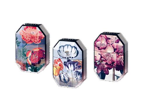 """Ai có thể không phải lòng BST nước hoa """"The Print Collection"""" của Stella McCartney?"""