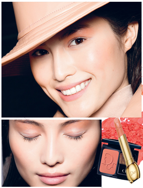 tong-the-phu-kien-make-up-2