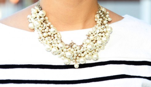 Anh-Thu-necklace