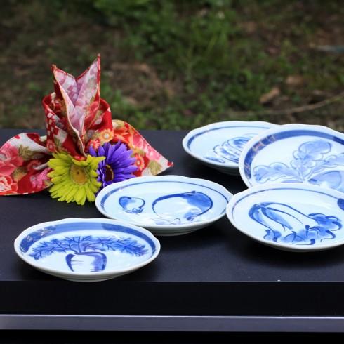 Japan-blue-2