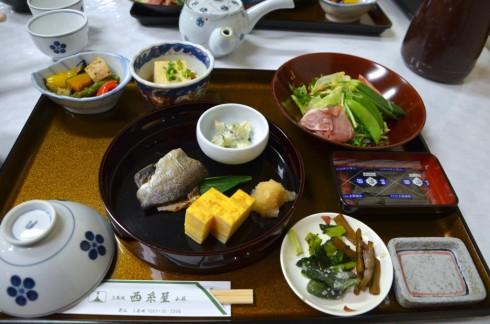 Japan-fish