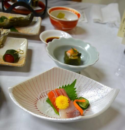 Japan-plates-2