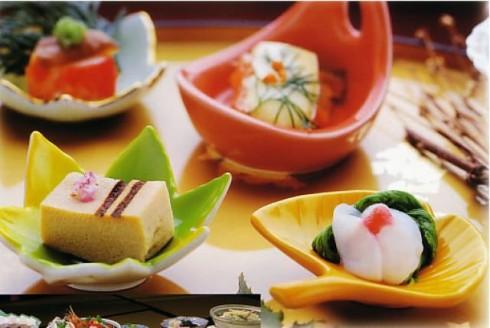 Japan-plates