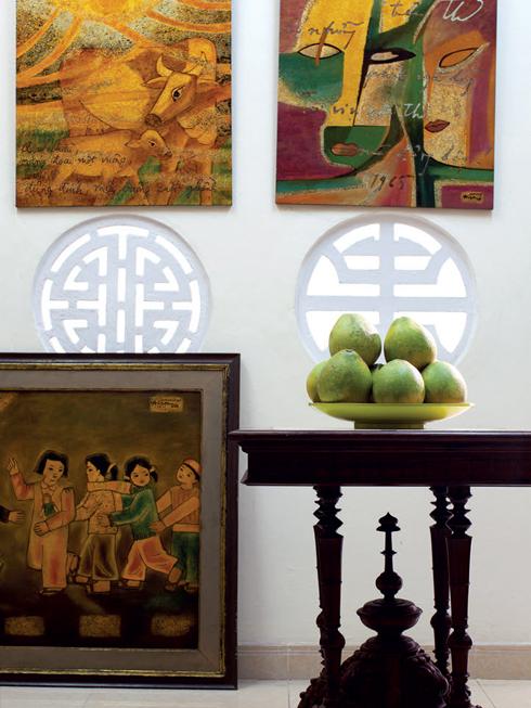 Le-Hien-Minh-2