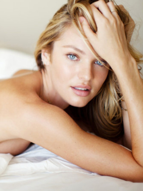ellevn-candice-swanepoel-video-quang-cao-website-moi-feature