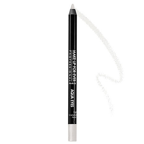 make-up-for-ever-aqua-eyes-white-14l