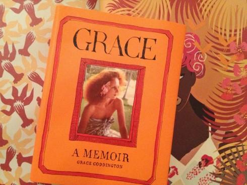 GRACE_MEMOIR