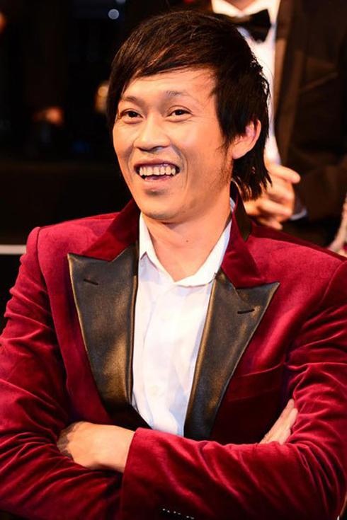 Hoài Linh sẽ xuất hiện với tư cách giám khảo của chương trình Thử thách cùng bước nhảy