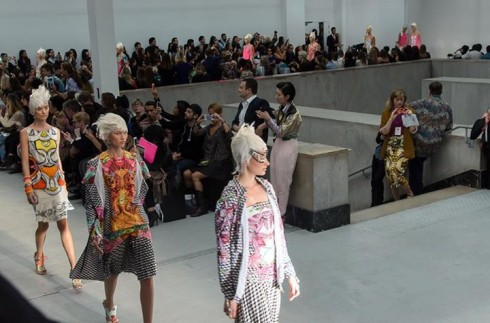 ellevn-paris-fashion-week-Manish Arora