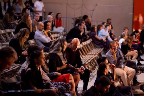 ellevn-paris-fashion-week-Yohji Yamamoto